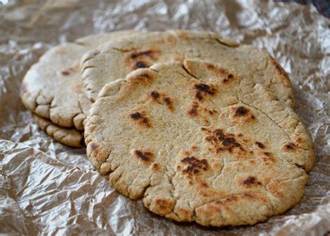 viking cuisine odie 39 s food musings viking bread