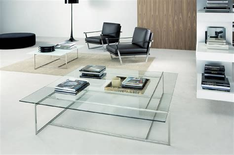 contemporary furniture coffee and end tables contemporary glass coffee tables and end tables handmade
