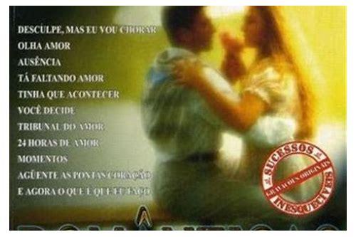 lata velhas musicas romanticas baixar gratis