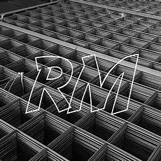 Australia Reinforcing Wire Mesh, Australia Reo Mesh