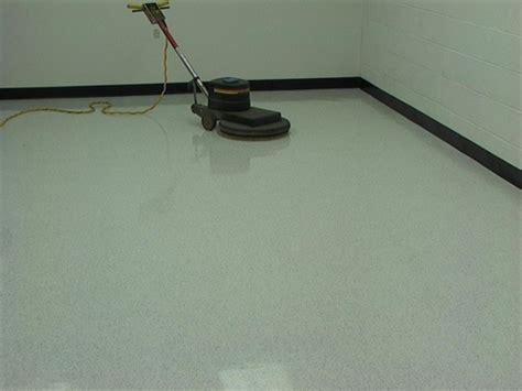 esd floor tile cleaning gurus floor