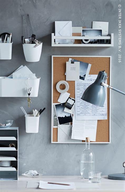 plus de corbeille sur le bureau 17 meilleures idées à propos de corbeille à courrier sur