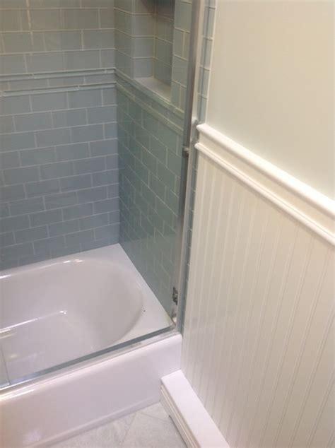 bathroom lighting ideas for small bathrooms continuous chair rail