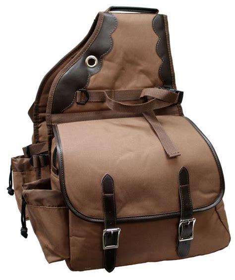 horse saddlebags  fashion bags