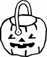 Coloring Trick Halloween Pages Treat Bag Sheets Treating Coloringbookfun Bags Caramel Apples Popcorn Yummy Balls Updated sketch template