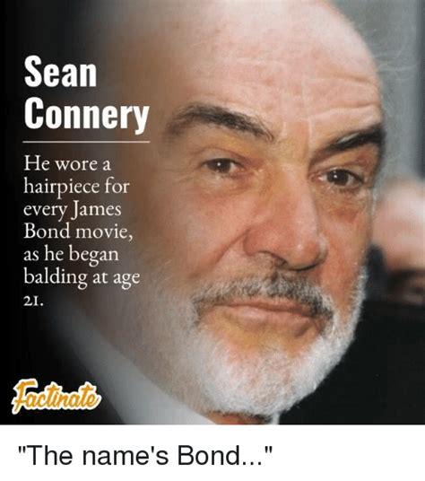 Sean Connery Memes - search sean memes on me me