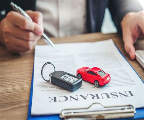 How to buy car insurance, incl. Buy Or Renew Car Insurance Policy Online - InvestMarket