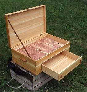 Woodwork Ideas Small Woodworking Projects PDF Plans