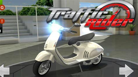 melhor free para nokia lumia 630 traffic rider