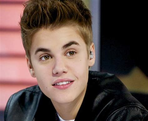Justin Bieber by Justin Bieber And Multi Talented Canadian Singer