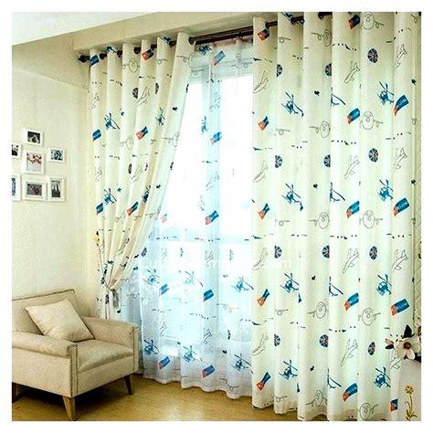 Kinderzimmer Vorhänge Mädchen by Vorh 228 Nge Kinderzimmer Jungen Interieur Eltorothetot