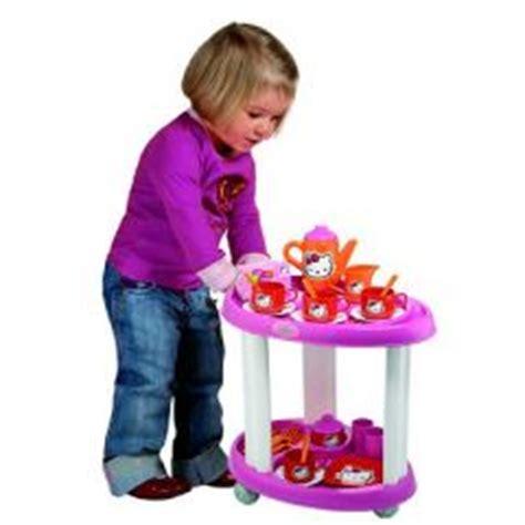 jouets cuisine pour petites filles jeu et jouet pour filles à partir de 2 ans la cuisine