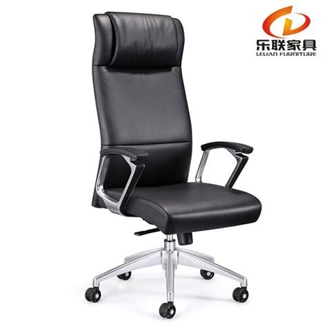high back chairs for elderly used conference chairs