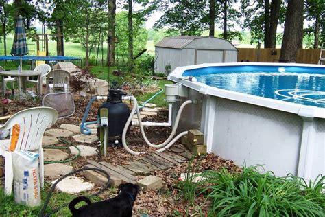 pool skimmer parts pool skimmer  clean swimming pool