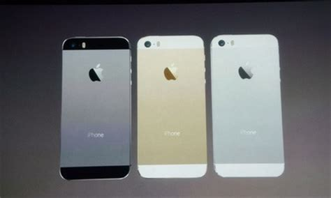 iphone 6 goud los toestel
