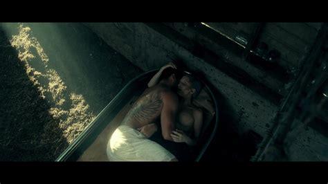 You And I  Lady Gaga Image (24642018) Fanpop