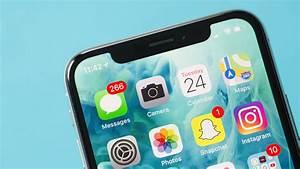 Iphone Apps Aufräumen : apple reveals the most popular iphone apps of 2017 ~ Lizthompson.info Haus und Dekorationen