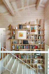 Una Casa Pi U00f9 Accogliente Con Il Legno