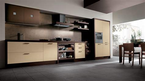 cuisine exemple cuisine exemple de cuisine moderne avec beige couleur exemple de cuisine moderne idees de couleur