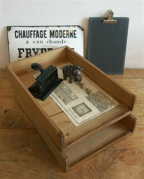 trieur de bureau 1000 images about ma brocante en ligne on