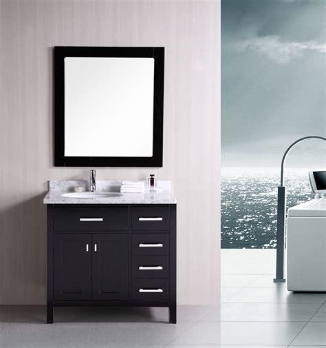 discount vanities simple buying discount bathroom vanities is exceptional way with