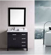 Modern Bathroom Modern Bathroom Wall Cabinets