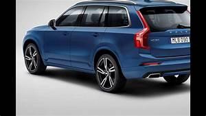 Volvo Xc60 Dimensions : 2017 2018 volvo xc60 t5 inscription review price release date specs youtube ~ Medecine-chirurgie-esthetiques.com Avis de Voitures