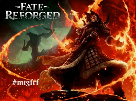 comicstorewest magic the gathering fate reforged fat pack