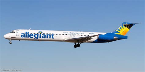 allegiant air phone number allegiant air airline code web site phone reviews and