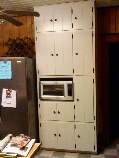 to paint kitchen cabinets kitchen cabinet facelift repurpose doors to save money 7175
