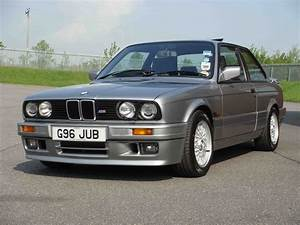 Bmw 318i E30 : 1984 1990 bmw 3 series e30 318i 325 325e 325es 325i 325is 325 convertiable workshop ~ Melissatoandfro.com Idées de Décoration