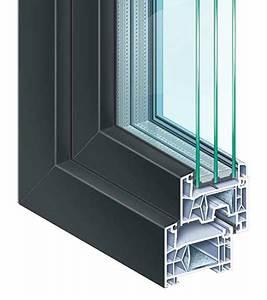 Kömmerling Fenster Test : kunststofffenster kunststofffenster g nter klaas ~ Lizthompson.info Haus und Dekorationen