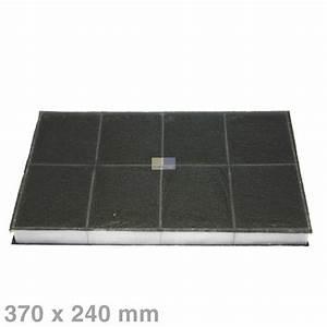 Aktivkohlefilter dunstabzugshaube 460008 bosch 370x240mm for Aktivkohlefilter dunstabzugshaube siemens