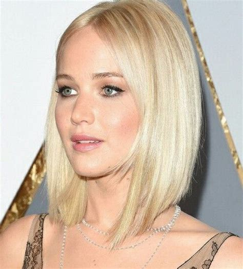 Hairstyles Bobs by Gorgeous Angled Bob Hairstyles 2018 Goostyles