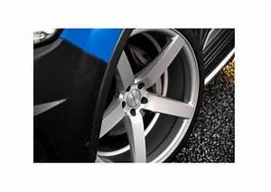 Hyundai Tucson Winterkompletträder : komplettr der und winterkomplettr der cete automotive gmbh ~ Jslefanu.com Haus und Dekorationen