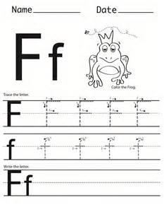 printable alphabets worksheets alphabet trace worksheet abitlikethis