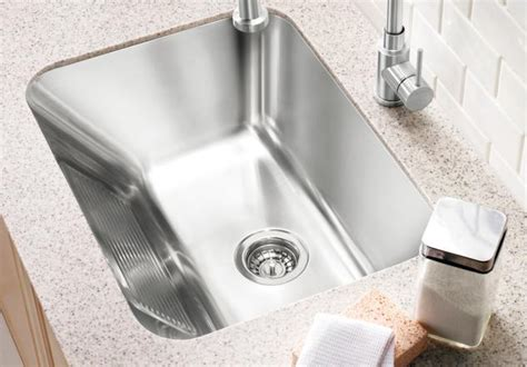 Blanco Laundry Sink With Washboard by Blanco Kitchen Sink Detail Pdf File Blanco