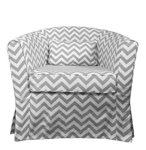 ektorp tullsta chair cover pin by hallett on the playroom