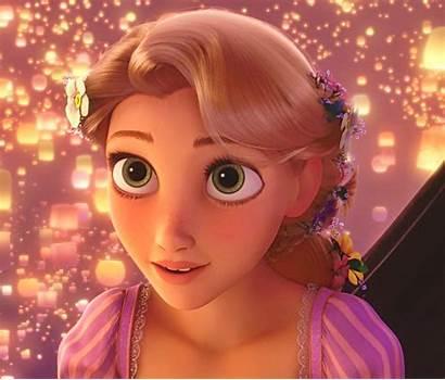 Rapunzel Tangled Disney Princess Walt Fanpop Background