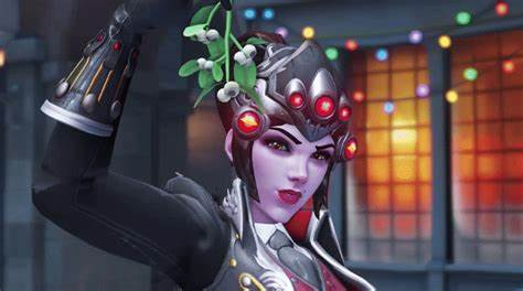 Halloween Mercy Throat Gifs And More