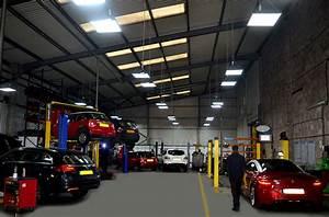 Garage Seat : seat timing chain timing belt and cam belt repair replacement maintenance and service ~ Gottalentnigeria.com Avis de Voitures