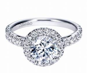best of cheap real engagement rings for women With cheap but real wedding rings