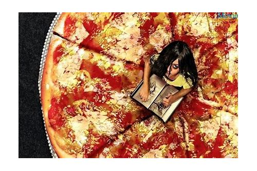 pizza full movie hd free download