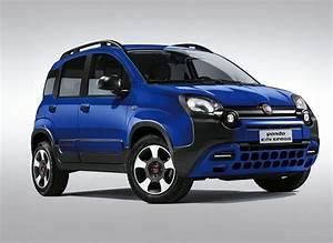 Fiat Panda City Cross Finitions Disponibles : fiat panda city cross roanne loire alliance motors fiat roanne ~ Medecine-chirurgie-esthetiques.com Avis de Voitures