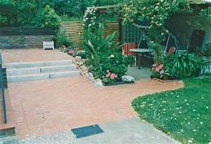 Terrasse Mit Granitplatten : terrassenbau plath gartenbau landschaftsbau ~ Sanjose-hotels-ca.com Haus und Dekorationen