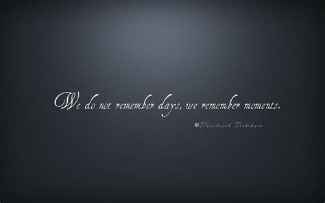 Background Quotes by Hd Quote Backgrounds Wallpaper Wiki