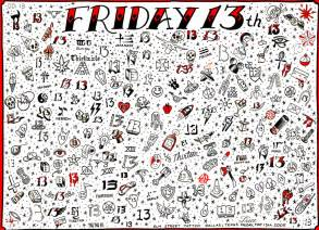 friday the 13th at elm st hosted by sailor jerry rum tam