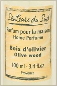 Parfum D Ambiance Maison : catgorie parfum dambiance page 2 du guide et comparateur d 39 achat ~ Teatrodelosmanantiales.com Idées de Décoration