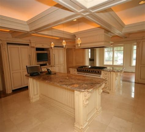 corbels for kitchen island photos of corbels with kitchen cabinets custom kitchen 5808