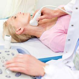 ecocolordoppler vasi epiaortici studio medico cardiologo frosinone primario